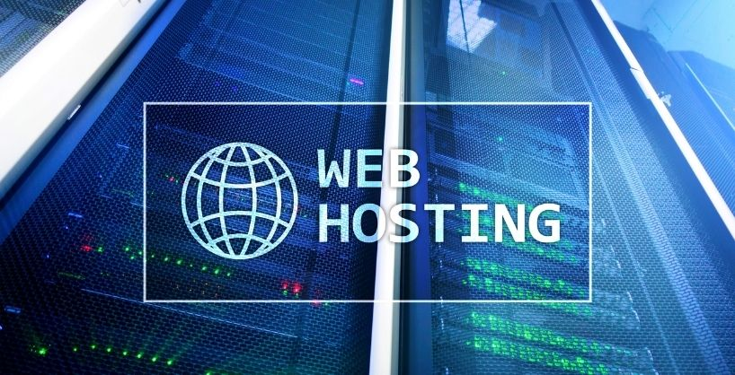 How to choose the best hosting provider