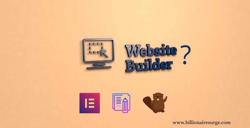 How to choose the best page builder for WordPress