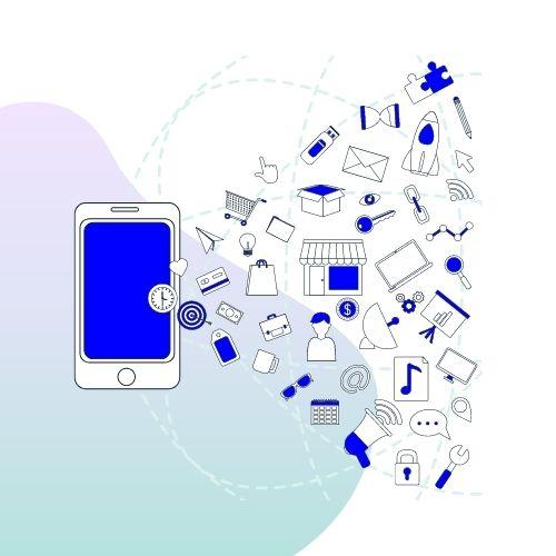 Billionaire surge social media marketing
