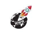 Billionaire surge - website speed optimization