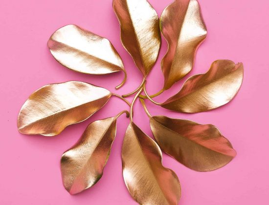 set-of-painted-gold-leaf-minimal-fashion-art-PFG542K.jpg